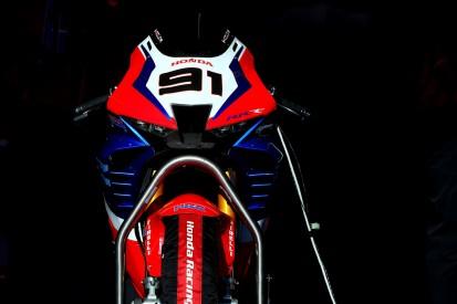 "Leon Haslam: Honda Fireblade hat ""viel mehr Potenzial"" als die neue Kawasaki"