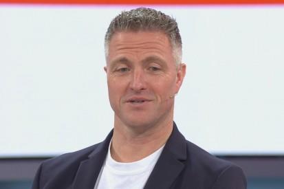 """Ralf Schumacher: """"Bottas nächstes Jahr nicht mehr im Mercedes"""""""