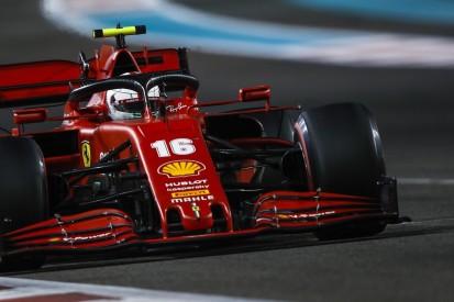 Charles Leclerc: Q2 als Schlüssel zum Erfolg für Ferrari