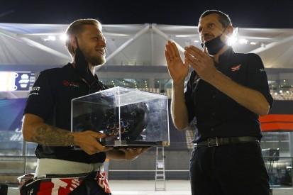 Formel-1-Liveticker: Saisonfinale wird zur großen Abschiedsshow