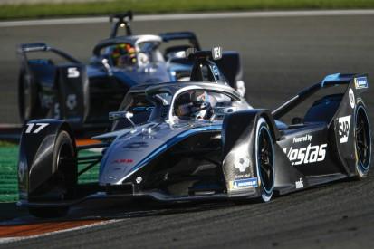 Formel-E-Teamchef glaubt: In Zukunft noch mehr Austausch mit der Formel 1