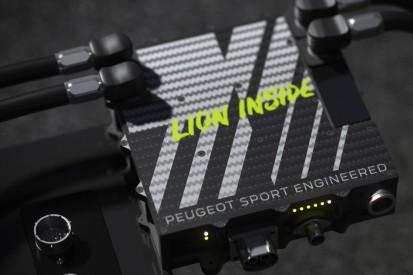 Peugeot-LMH-Projekt: Keine Eile bei der Fahrerwahl