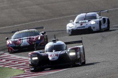FIA bestätigt neues WEC-Qualifying und kompakteres Le-Mans-Format