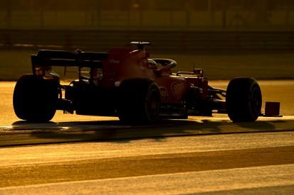 Neuer Ferrari SF21: Präsentation wohl erst bei Testfahrten 2021