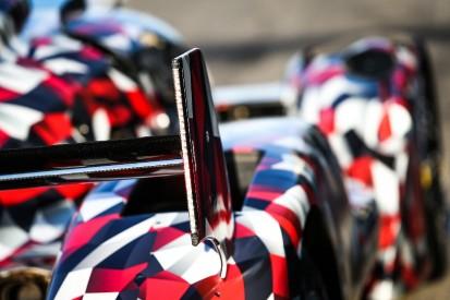 """""""Beeindruckend"""": Toyotas dreitägiger Test mit Le-Mans-Hypercar in Portimao"""