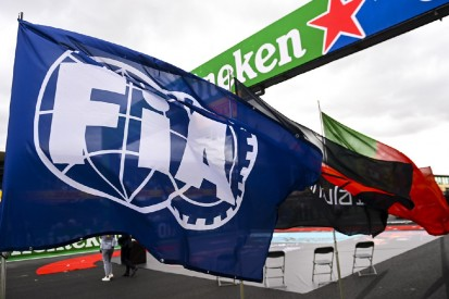 FIA-Generalversammlung beschließt: Mehr Frauen in Verbandsgremien