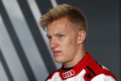 """""""DTM viel zu teuer"""": Scherer fährt für Meisterteam 24 Stunden von Le Mans"""