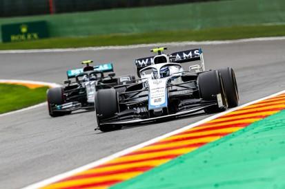 """Williams bleibt sich in der F1 treu: """"Wir wollen kein B-Team werden"""""""