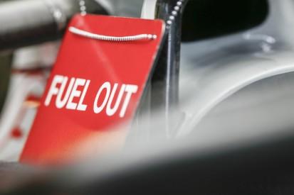 Horner: Red Bull würde E10-Kraftstoff 2022 am liebsten nicht einführen