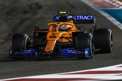 McLaren-Juniorprogramm ohne Fahrer: Was Zak Brown anders macht