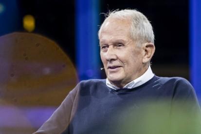 Helmut Marko: Daran ist Alexander Albon gescheitert