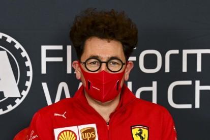 Wegen COVID-19: Ferrari fordert weitere Überprüfung des Personalabbaus
