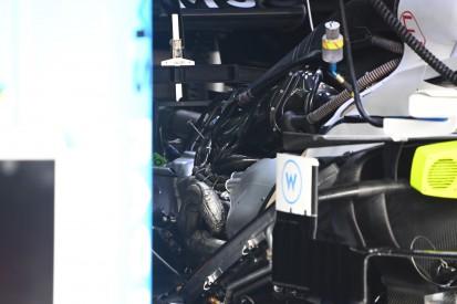 Wie sich Mercedes und Ferrari den Formel-1-Motor der Zukunft vorstellen
