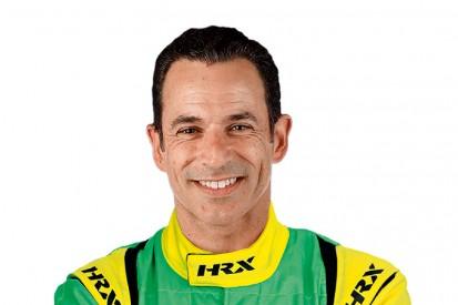 Helio Castroneves gibt WEC-Debüt: 1.000 Meilen Sebring für Inter Europol