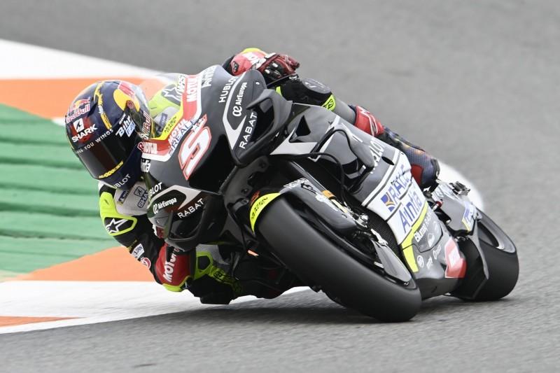Johann Zarco: Warum Ducati-Fahrer 2020 so inkonstant waren