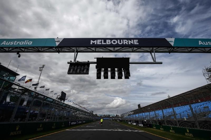 Formel 1 2021: Kein Saisonstart in Australien, Rückkehr nach Imola