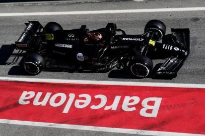 Formel-1-Wintertests 2021: Übersicht zu Terminen, Strecke und Fahrern
