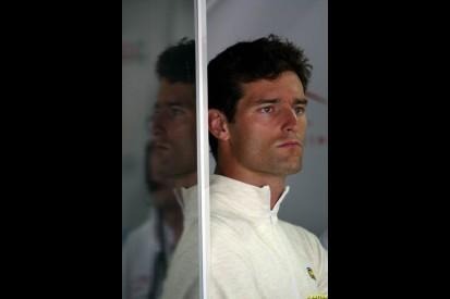 2003 Brazilian GP Saturday