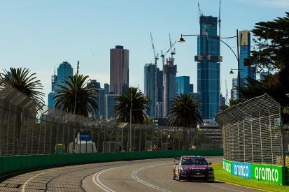Supercars to assess new Australian GP date for 2021 calendar plans