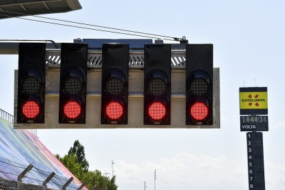F1 set to revert to 2pm race start times for European races