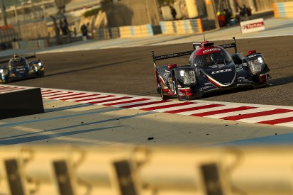 Albuquerque will defend LMP2 WEC crown in 2021 with United Autosports