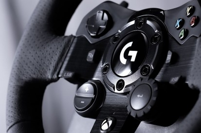 Logitech G923 Wheel Review: Affordable must-have for racing fans