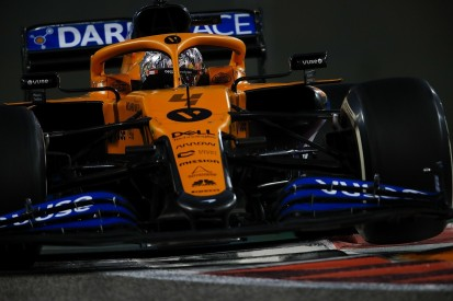 "McLaren's ""fragile"" business model risked F1 progress without new investment"