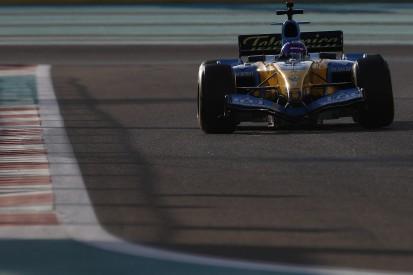 "Ricciardo: R25 demo runs reminder F1 cars need to bring back ""wow factor"""