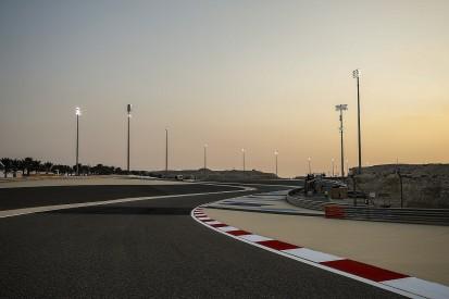 Masi: No leeway on impeding rules for F1 Sakhir Grand Prix