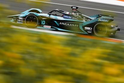 "Bird: Formula E world championship status ""long overdue"""