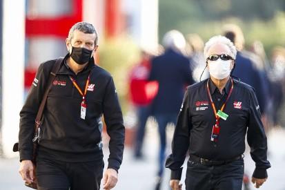 Steiner: Haas survival in F1 is team's biggest achievement of 2020