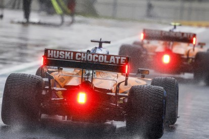 """Seidl: Building best car more important to F1's """"DNA"""" than spectacle"""