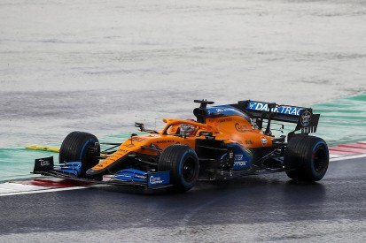 """Seidl: Sainz showing why """"Ferrari went after him"""" for 2021"""