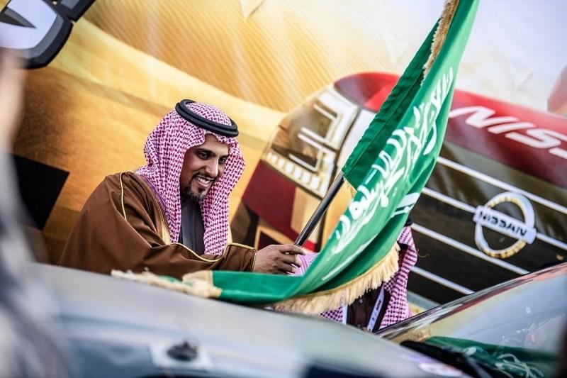 Saudi Arabia F1 circuit layout to prioritise overtaking possibilities