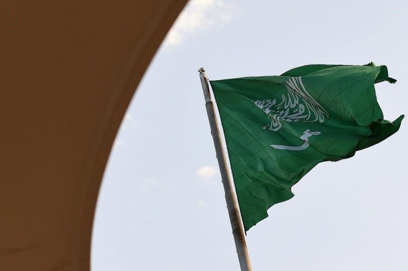 F1 figures hope Saudi Arabia race can be positive force amid sportswashing criticism