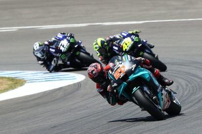 "Ducati fears ""dangerous precedent"" set by Yamaha MotoGP engine ruling"