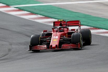 Binotto: Ferrari must prove recent F1 progress is not track-specific