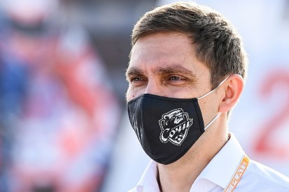 FIA defends Petrov appointment as F1 Portuguese GP race steward
