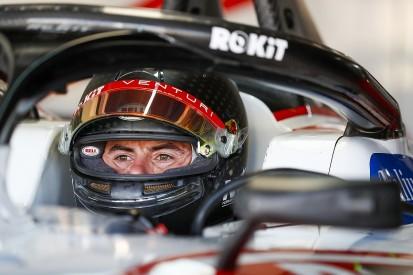 Nato to replace ex-F1 driver Massa at Venturi for 2020-21 Formula E season