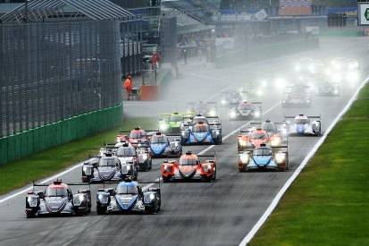 "Further revisions to LMP2 driver rules expected after ""premature"" announcement"