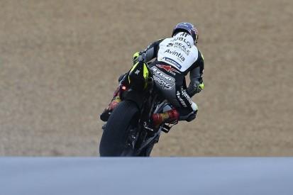 Avintia denies VR46 2021 MotoGP takeover rumours