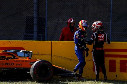 "FIA and F1 drivers air views with ""good conclusions"" on safety car restarts"