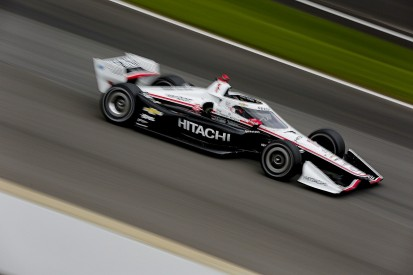 """Newgarden needs """"perfect days"""" to beat Dixon and retain IndyCar crown"""