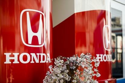 Honda will still introduce new 2021 F1 engine despite withdrawal