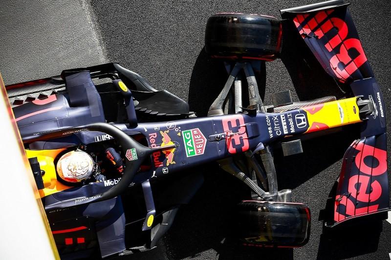 Honda takes steps to avoid repeat of Verstappen's Mugello F1 issues