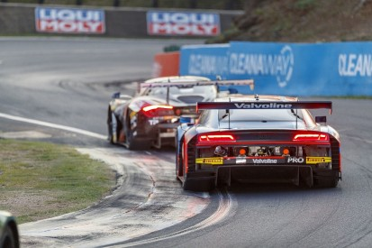 "Bathurst 12 Hour ""unlikely"" due to COVID restrictions for 2021"