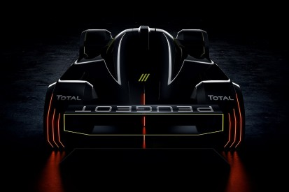 Peugeot to delay Le Mans Hypercar test plan to late 2021