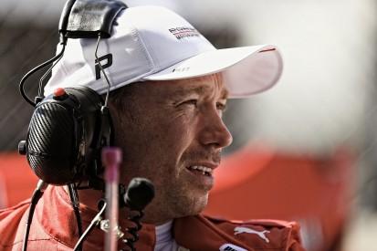 Porsche factory driver Pilet gets late Le Mans call-up at IDEC Sport