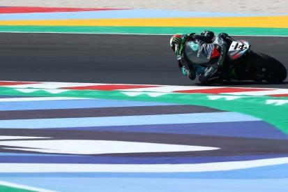 MotoGP San Marino Grand Prix qualifying - start time, how to watch & more
