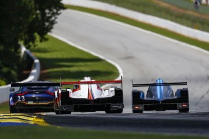 IMSA adds qualifying points in new scoring system, unveils '21 schedule